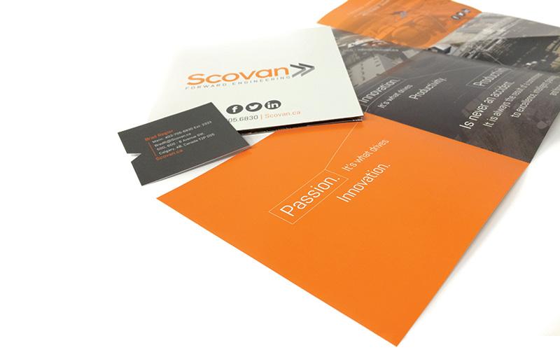 ScovanBrochure1